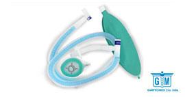 Anestesia y Ventilación